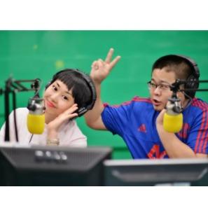 @深圳人,你爱听的这些深圳交通广播节目全新改版啦!
