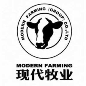【电台广告】现代牧业