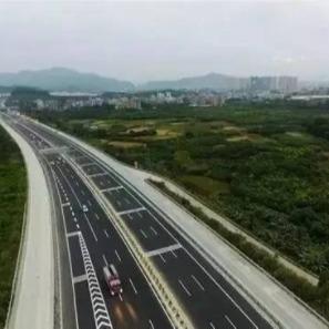 惠大高速,省时省钱出行优选