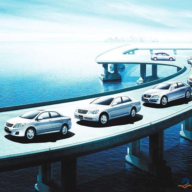 为什么汽车行业,都喜欢做电台广播广告传播呢?