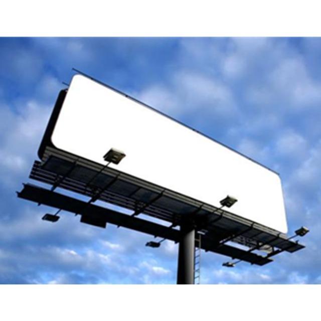 户外广告的三大转变