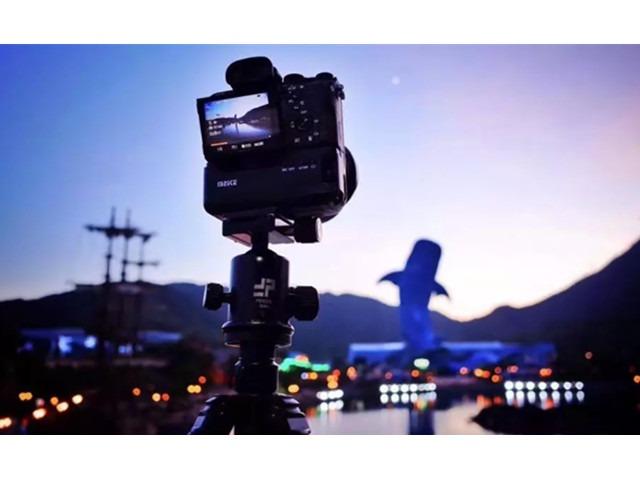 深圳短视频代运营推广|成本更低!效果更好!