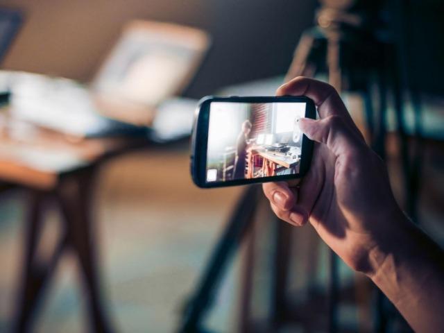 新机遇,短视频代运营为地产行业营销带来更多空间