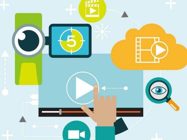 短视频代运营怎么收费?短视频代运营收费标准是什么?