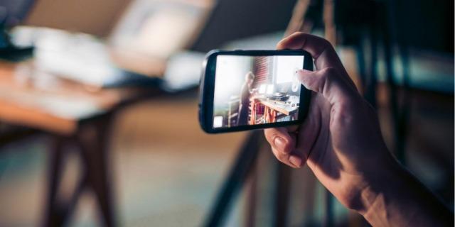 """""""抖音短视频""""是引爆旅游营销又一把利器?"""