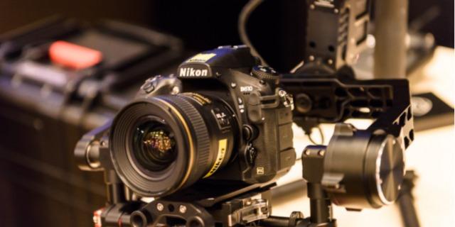 抖音短视频拍摄6大技巧,让你的视频火爆全网